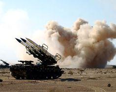 """انهيار سريع للجيش السوري .. .. ووحدات امريكية في الاردن لتأمين """" الكيماوي"""" –"""