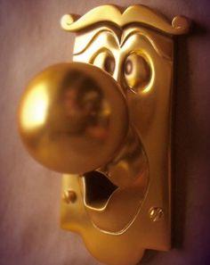 Funny pictures about Alice in Wonderland Doorknob. Oh, and cool pics about Alice in Wonderland Doorknob. Also, Alice in Wonderland Doorknob photos. Knobs And Knockers, Door Knobs, Door Handles, Door Pulls, Casa Disney, Downtown Disney, Disney Dream, 3d Prints, Deco Design