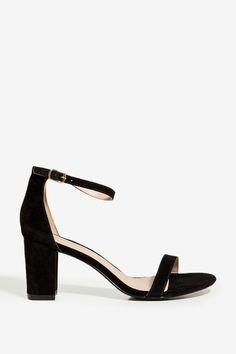 Women's Heels   Close Encounter Heel   A'GACI