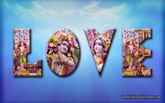 To view Valentine Day wallpapers in difference sizes visit - http://harekrishnawallpapers.com/valentine-day-wallpaper-004/