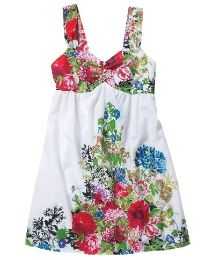 Joe Browns Floral Tunic - Length from 33in  sizes 10 thru 28  $44.00