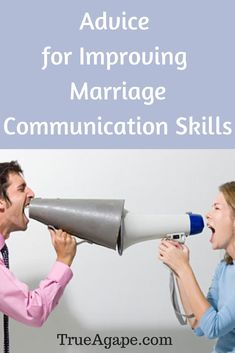 Marriage on pinterest happy marriage marriage and marriage tips