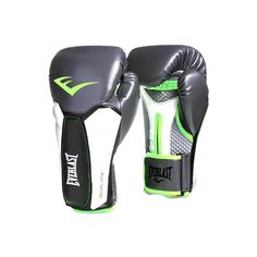 51aeb3b23 Everlast Prime Boxing Gloves 14 oz
