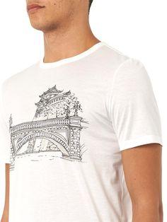 burberry-prorsum-white-tokyo-landscape-print-t-shirt-product-1-21828690-0-965535019-normal.jpeg (950×1267)