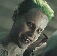 Joker Pics, Joker Art, Harvey Quinn, Joker 2016, Jared Leto Joker, Popular Halloween Costumes, Joker Poster, Heath Ledger Joker, Joker Quotes