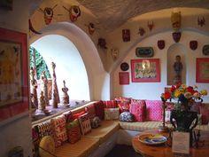 MUSEO, CUERNAVACA MORELOS, MEXICO   http://casasenventacuernavaca.com/