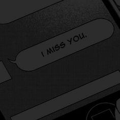 Daddy Aesthetic, Night Aesthetic, Aesthetic Anime, Darkness Anime, Couple Anime Manga, Grunge Photography, App Icon Design, Black And White Aesthetic, Dark Anime