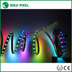 Programmable led pixel tape sk 6812 smd 3535 5mm mini flexible programmable led pixel tape sk 6812 smd 3535 5mm mini flexible digital strip light alibaba pinterest mozeypictures Image collections