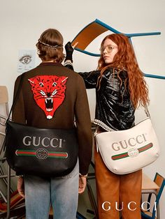 f65628dc2 24 Best Gucci-Dapper Dan images | Dapper dan, Luxury branding ...