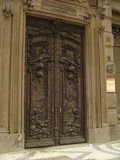 watson grinling beautiful brazilian master carvers grinling gibbons carved wood doors furniture making modern master doors and windows front doors