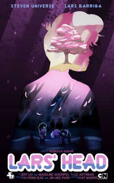 steven universe | Tumblr -yo he looks like a knight, so awesome