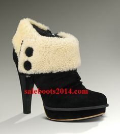 79d690ae953 59 Best Ugg Boots images | Snow boot, Snow boots, Snow boots outfit