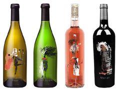 Design-Wine-Bottle-Labels
