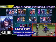 Naruto Free, Naruto And Sasuke, Naruto Shippuden, Ultimate Naruto, Alucard Mobile Legends, Naruto Games, Free Pc Games, Android Hacks, All Hero