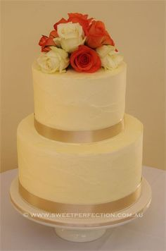 wedding cakes newcastle nsw 1000 images about tortas on bodas pretty 25074
