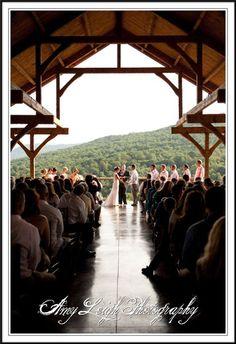 debarge winery vineyards chattanooga tn wedding venue venue