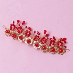 ladies hair accessories online fashion jewelry
