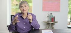 The Real Reason You Have Chronic Pain + How To Heal It.. Worth investigating...diet as the root cause