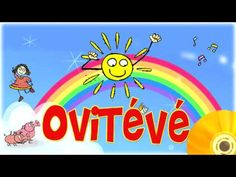 Two little dicky birds - Két gyenge kismadár Little Dicky, Community Workers, Do Re Mi, Song One, Little Pigs, Youtube, Music Songs, Music Videos, Preschool Activities