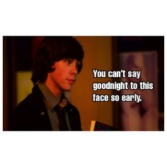munro chambers (: ❤ liked on Polyvore