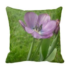 $$$ This is great for          Purple Tulips Throw Pillow           Purple Tulips Throw Pillow so please read the important details before your purchasing anyway here is the best buyShopping          Purple Tulips Throw Pillow lowest price Fast Shipping and save your money Now!!...Cleck Hot Deals >>> http://www.zazzle.com/purple_tulips_throw_pillow-189393873446612567?rf=238627982471231924&zbar=1&tc=terrest