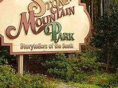 Stone Mountain Park offers $10 savings on Mountain Membership Annual Passes through July 7. http://www.bestfreestuffguide.com/Free_Stone_Mountain_Park_Coupons