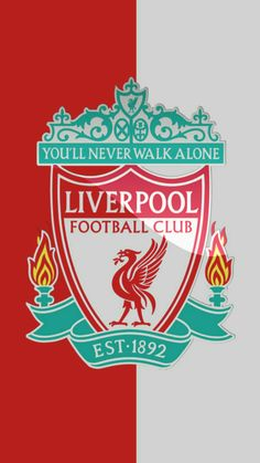 The official Liverpool FC website. The only place to visit for all your LFC news, videos, history and match information. Full stats on LFC players, club products, official partners and lots more. Football Liverpool, Liverpool 2016, Liverpool Logo, Liverpool Champions, Manchester City, Manchester United, Liverpool Fc Wallpaper, Liverpool Wallpapers, Final Da Champions
