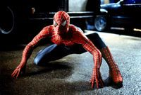 """""""Spider-Man"""" Film must watch"""