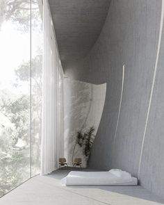 Today marks the start of our new season launching later this afternoon. This is a massive thank you to everyone who has supported Kowtow, thank you for building on a transparent, ethical and kind future. (Image by Paul Kaloustian Architects, Beirut, Lebanon). #newbeginnings #newseason #casestudy #organiccotton #mindfullymade #kowtow #kowtowclothingkowtowclothing