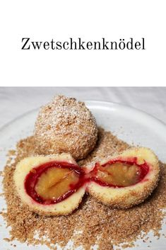 Clean Pumpkin Recipes, Sweet Recipes, Cake Recipes, Austrian Recipes, Sweet Bakery, Baking And Pastry, Recipes From Heaven, Vegetarian Cooking, Food Inspiration