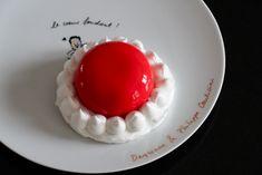 Personnalisé de Las Vegas Comestibles Glaçage Cupcake Toppers x 12 prédécoupées pas papier de riz