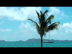 Autogenes Training 1: Entspannung total - Einstieg in die Tiefenentspannung - YouTube