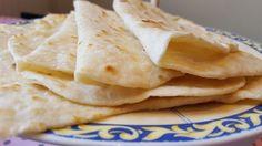 Világbajnok Tortilla (300!)