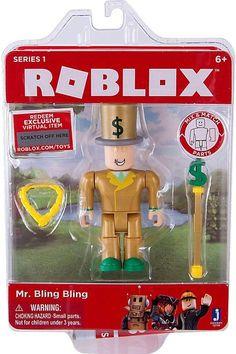 Roblox Www Toys Com : roblox, Roblox
