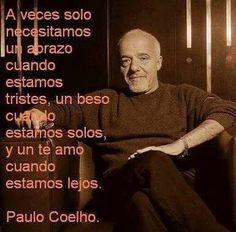 #Paulocoelho # frases