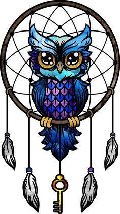 Owl, mandala, dreamcatcher, bird png image with transparent background Dream Catcher Drawing, Owl Dream Catcher, Dream Catcher Tattoo Design, Bird Drawings, Art Drawings Sketches, Cute Drawings, Atrapasueños Tattoo, Tattoos, Dreamcatcher Wallpaper