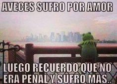 Ya no puedo mas! Lol #fifa #mexico vs. #netherlands