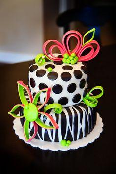 Surprise 30th Birthday Cake  Kootationcom
