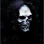 Gravedigger | Official Website  #70000tons #metalcruise