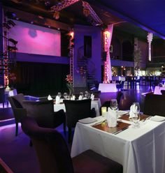 Zissles Aruba - Restaurant and House of Live Entertainment!