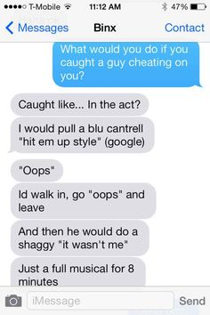 how to know my boyfriend is cheating