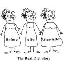 perdre-poids-rapidement