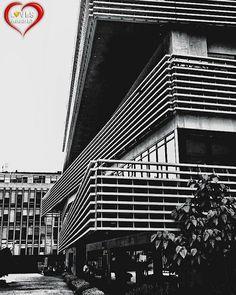 """LOVES_BOGOTA es muy feliz de presentarles una de las mejores """"FOTOS DEL DÍA"""" .  FECHA: 26 de febrero 2017 TEMA: Arquitectura LUGAR: Bogotá.  Felicitaciones: @harold_andrei Por favorece muestra tu apoyo a nuestro artista destacado y visita su galería para más fotografías increíbles!!!! .  SELECCIONADA POR: @danielsarmiento07  ADMININISTRADORS: @vitor1789 @edbarbonlive @hugosergey @danielsarmiento07 @jnicolastorres @elponzo0photo  Muchas gracias por seguir a @LOVES_BOGOTA Comparte tus…"""