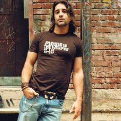 scott stapp - Google Search