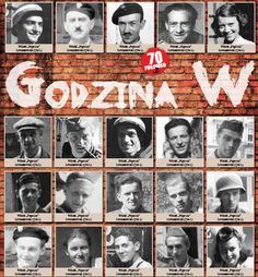 powstanie-warszawskie_19778645.jpg (555×598)