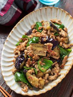 Kung Pao Chicken, Cooking, Ethnic Recipes, Food, Kitchen, Essen, Meals, Yemek, Brewing