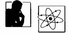 Sensazione, spazio, tempo, percezione, memoria, intenzionalità, linguaggio, coscienza, volontà e libero arbitrio sono diventati, negli ultimi anni, da ambiti di studio filosofico a campo di indagine  ...