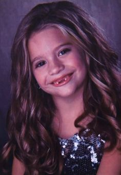 dance moms quotes - crying is okay. Writing prompt - write about you're saddest moment then write about you're happiest moment. Mom Qoutes, Dance Moms Quotes, Dance Moms Facts, Dance Moms Dancers, Dance Mums, Dance Moms Girls, Dance Moms Mackenzie, Mackenzie Ziegler, Dance Moms Headshots