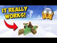30 Ideas De Carpintero Mods De Minecraft Minecraft Cosas Minecraft