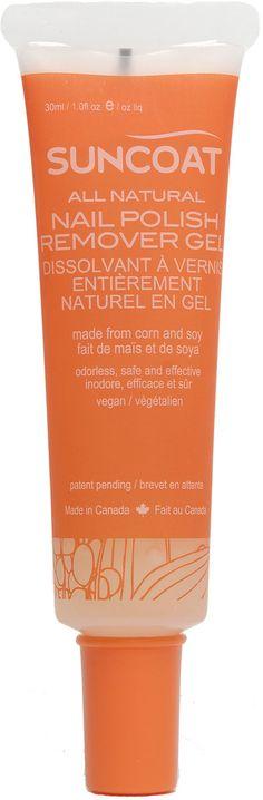 Pour enlever naturellement et en douceur votre vernis à ongles. Prix: 7,49 €. Contenu: 30 ml. 10 évaluation(s) client.
